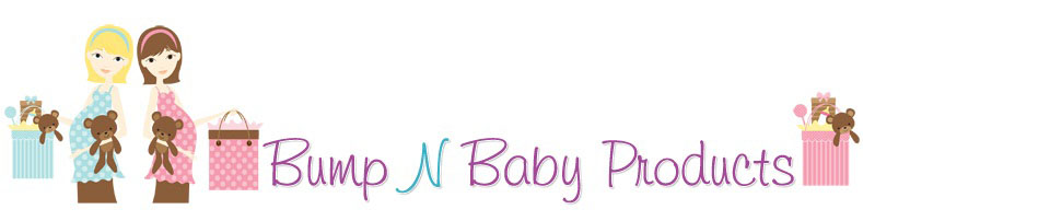 Bump N Baby Products
