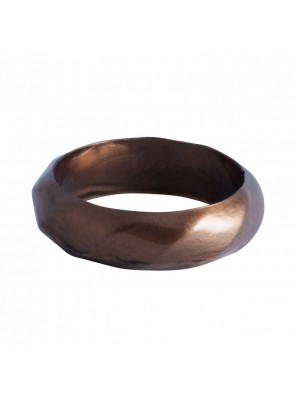 MummaBubba Bangle - Brown