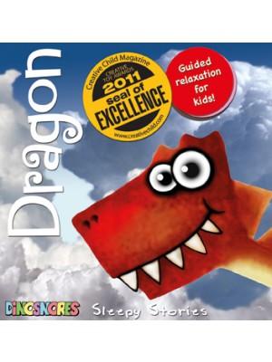 Dinosnores Dragon
