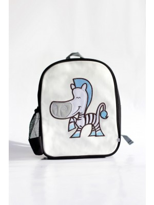 Woddlers Toddler Backpack