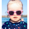 Babiator Navigators Think Pink! - Bump N Baby Products
