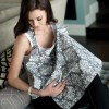 Nursing in Style Nursing Covers - Grace