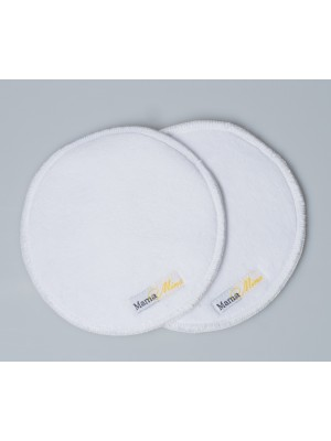 Mama Minx Breastfeeding Pads