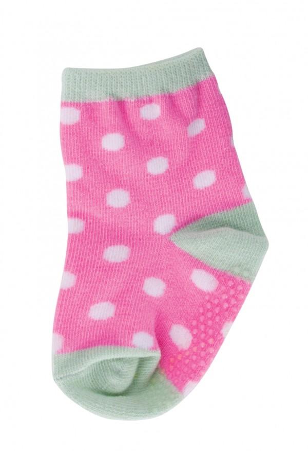 Boxed Baby Tights & Socks boxed gift set bunny short socks