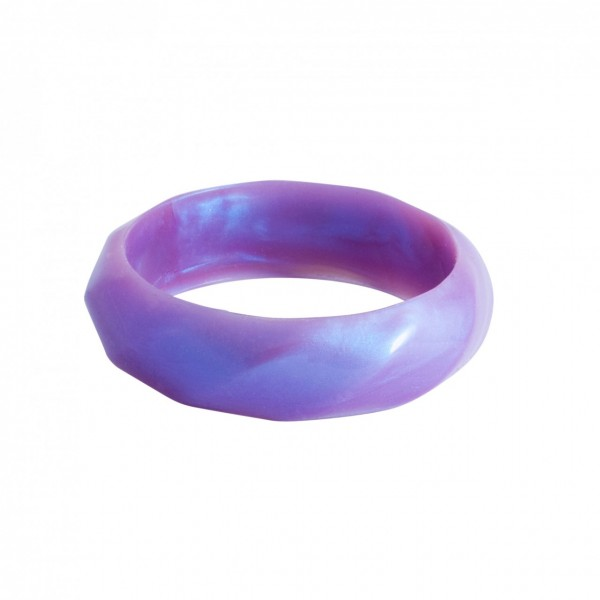 MummaBubba Bangle - Purple