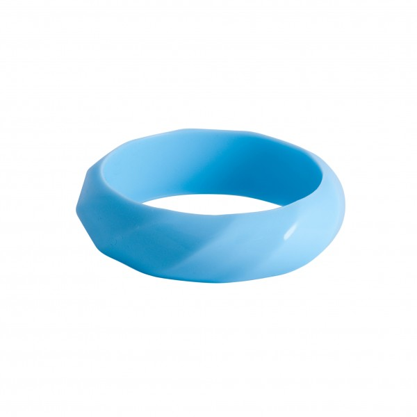 MummaBubba Bangle - Sky Blue