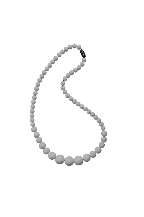 BB Necklace - Milton Moon