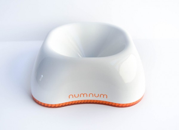 NumNum® Beginner Bowl™