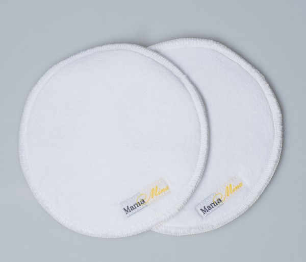 Mama Minx Breastfeeding Pads