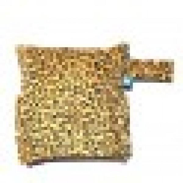 Cushie Tushies Nappy Bag - Cheetah