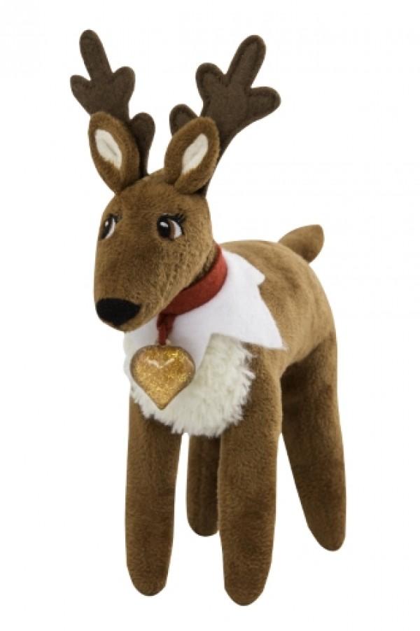 Elf Pets - Reindeer