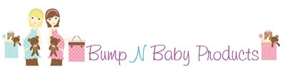 Bump N Baby